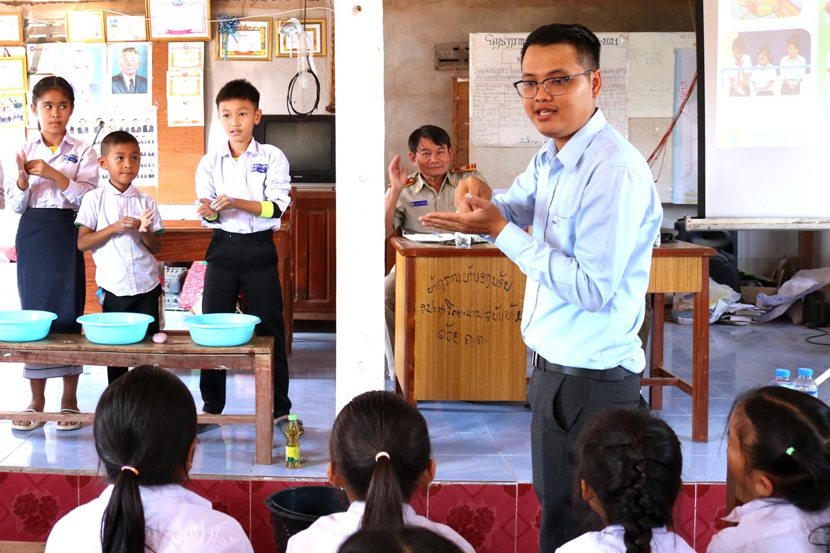 blog-Laos-SBS-Project-Sangtong-B