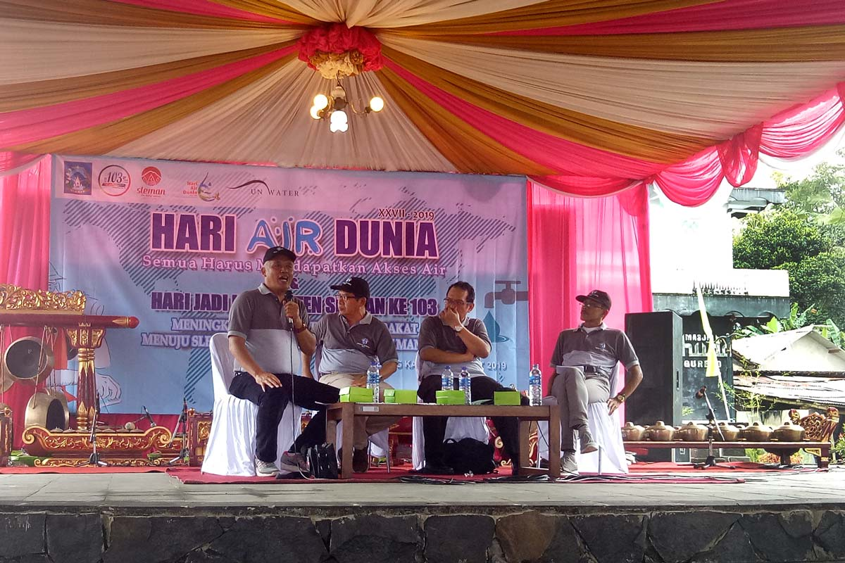 blog-Indonesia-WWD19-Sleman-Mini-Talkshow