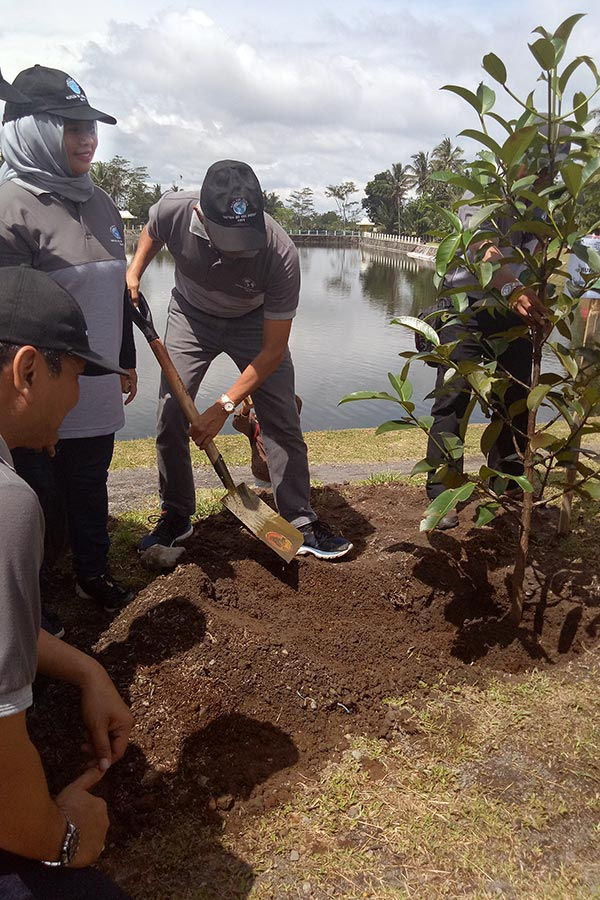 blog-Indonesia-WWD19-Sleman-Reforestation