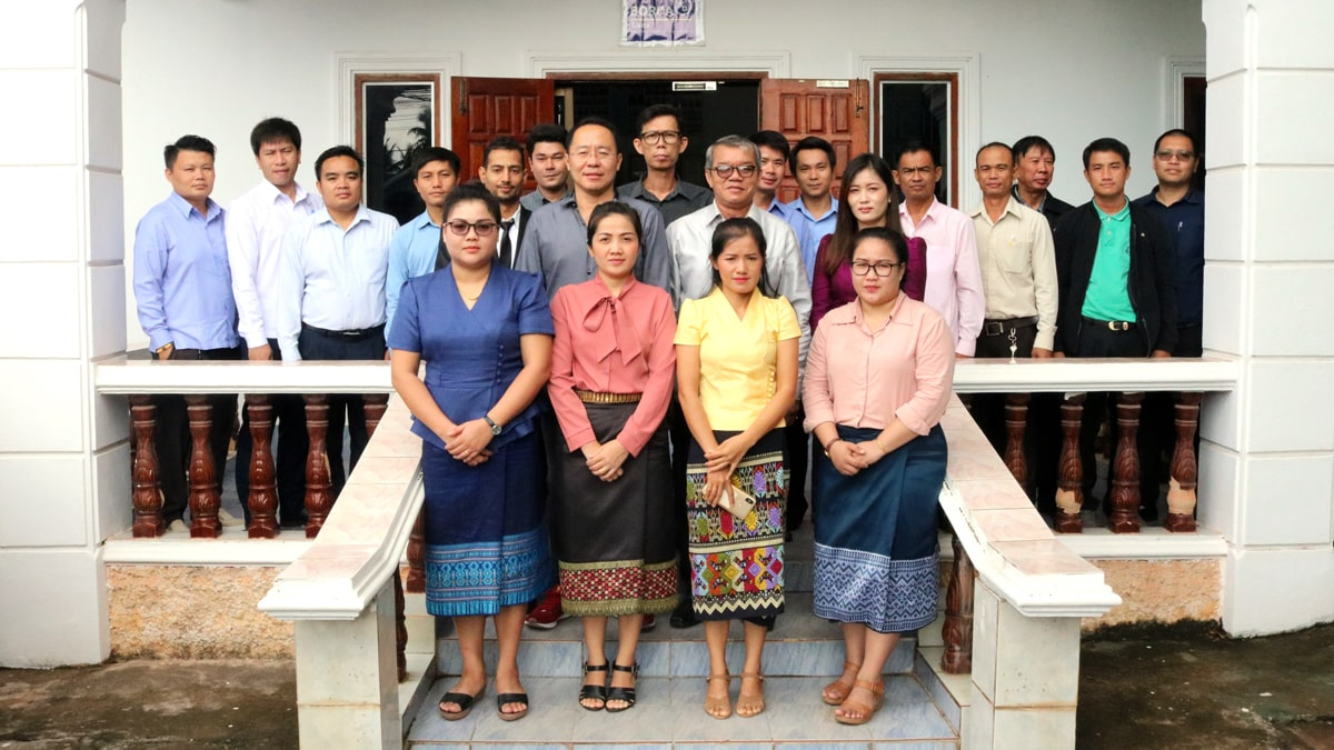blog-Laos-FSM-Toolbox-training-group-portrait