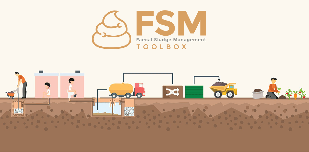 blog-Laos-FSM-Toolbox-value-chain