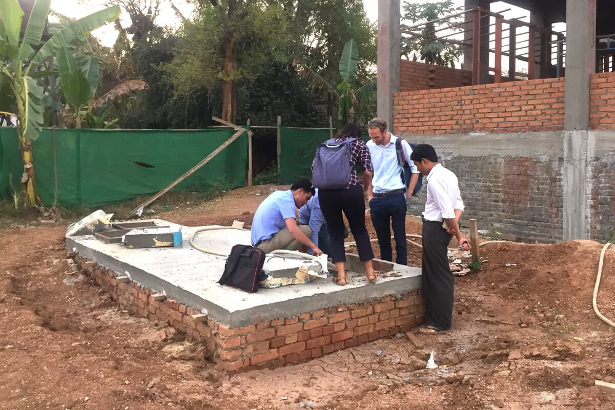 blog-Myanmar-new-cooperation-construction-site