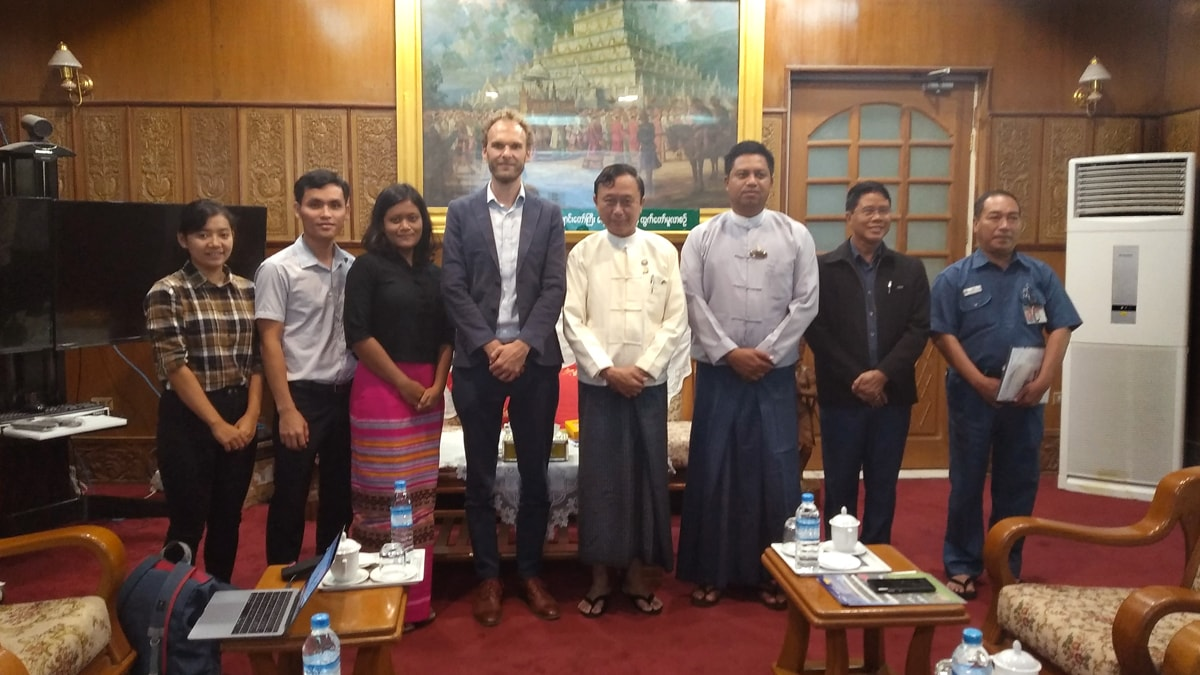 blog-Myanmar-new-cooperation-group