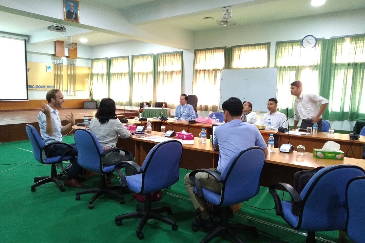 blog-Myanmar-new-cooperation-planning-meeting
