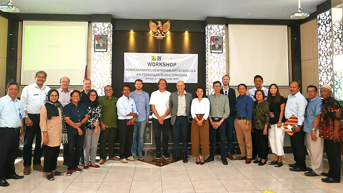 blog-PolyUrbanWaters-Sleman-kickoff-group